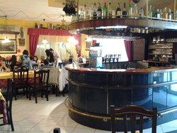 Taverna dell'orso