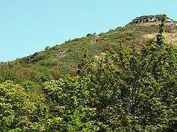 Mt. Hachibuse