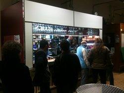 Bar Mercato Civico da Ezio