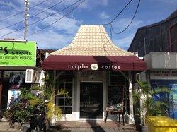 Triplo Coffee
