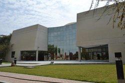 Sican Museum