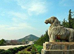 温州郭公山