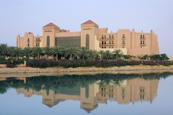 Moevenpick Hotel and Resort Yanbu