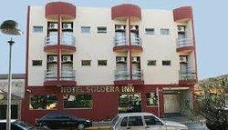 Hotel Soldera Inn