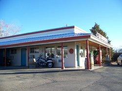 La Loma Motel