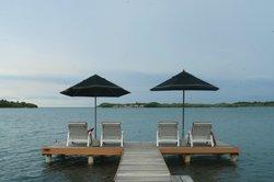 Hotel Playa Scondida
