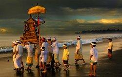 Private Tours Bali
