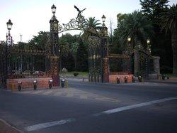 Urban Adventures Mendoza