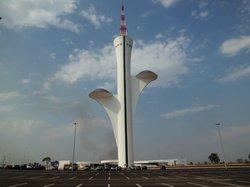 Torre Digital de Brasília