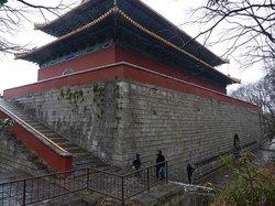 Taiping Tower