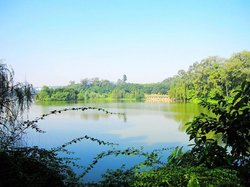 Lianquan Spring