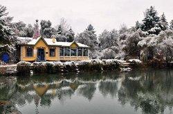 Diaoqiao Park