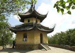 Diaoyuzhu Park
