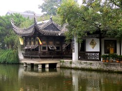 Xuanzhou Island