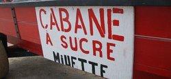 Cabane à Sucre Millette Inc.