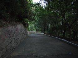 Jinjishan Park