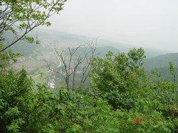 Dai Mingshi Hometown