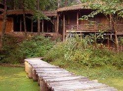 Daotuoxue Scenic Resort