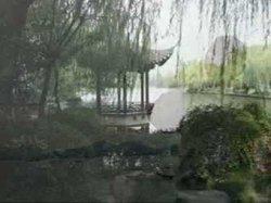Tianzhu Lake