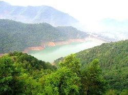 Youjiang River