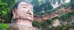 Tiantaishan Mountain of Anshun