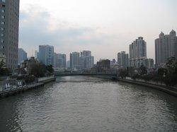 Taiping River