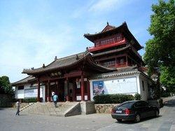 Xunyang Tower