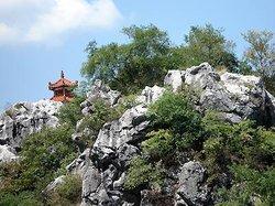 Jingdezhen Forest Park