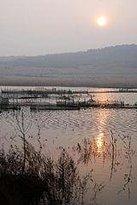 Shanmen Reservoir