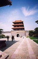 Xiaosheng Temple