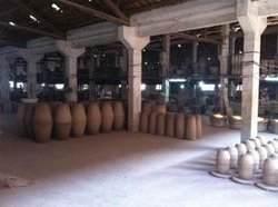 Foshan Art Ceramic Factory