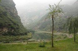 Xingyuan Lake Park