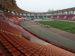 Zhengzhou Stadium