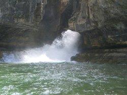 Guofengkou Scenic Resort