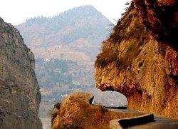 Diecai Cave