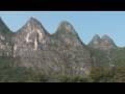 Fuqi Mountain