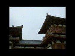 Zhonglie Ancestral Hall