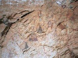 Liujing Karst Cave