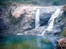 Tianxian River