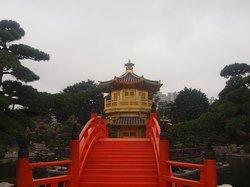 Zigong Tianchi Temple