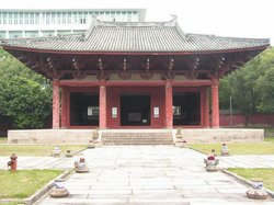 An'guo Temple