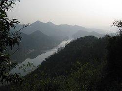 Xihu Mountain