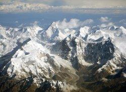 Mountain Ta