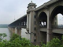 Dingyuan Bridge