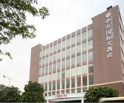 Baishan Shijing