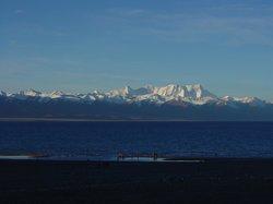 Ling Lake