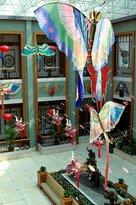 Fangong Ancestral Hall