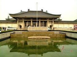 Yaozhou Kiln Museum