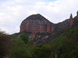 Denghui Nunnery