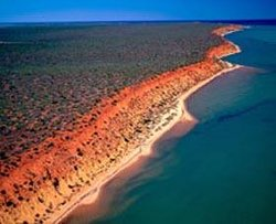 Shark Bay Air Charter